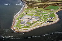 Fort George - geograph.org.uk - 1242152.jpg