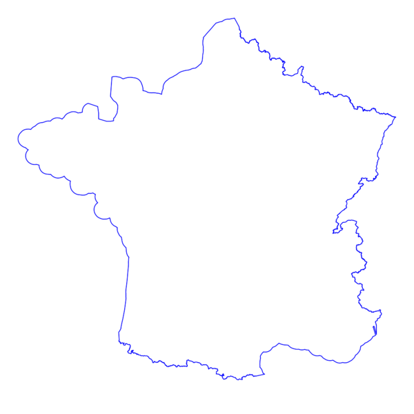 File:France-maritime.png