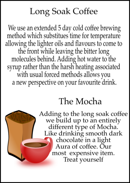 File:Long Soak Coffee.png