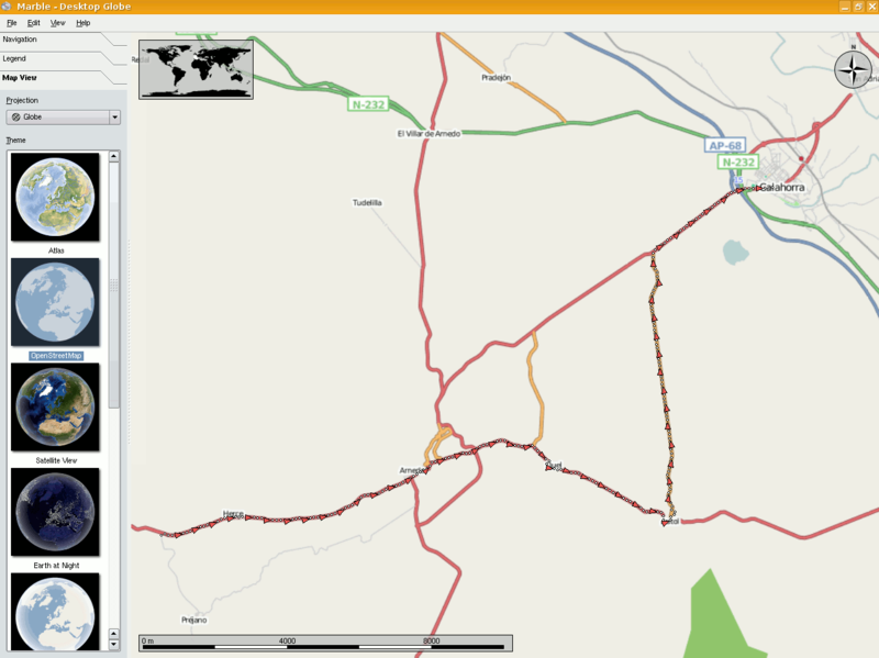 File:Marble gpx track on osm.png