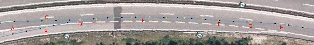 Motorway Tagging Example 03.jpeg