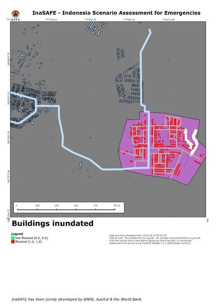 File:Buildings inundated02.pdf