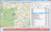 Routeconverter screenshot.png