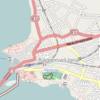 Osminabox screenshot.png