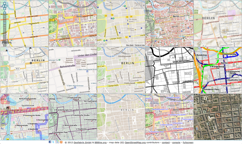 File:BBBike Map Compare screenshot.png