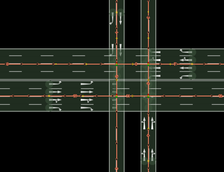 File:Complex intersection traffic signal generic.png