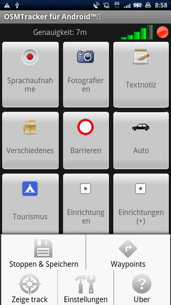 File:Osmtracker android device.png