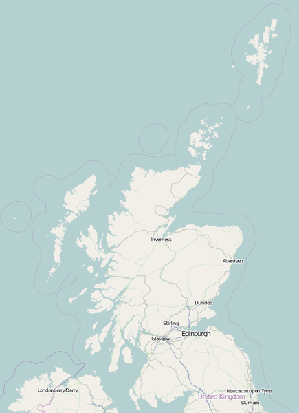 File:Scotland-map.png