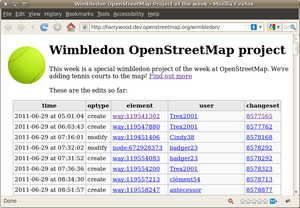 Wimbledon tennis tracker screenshot.png