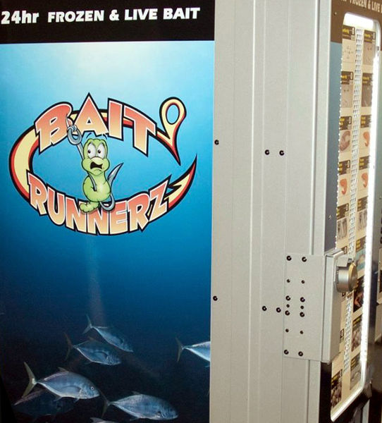 File:24h Frozen & Live Bait - Vending Machine.jpg