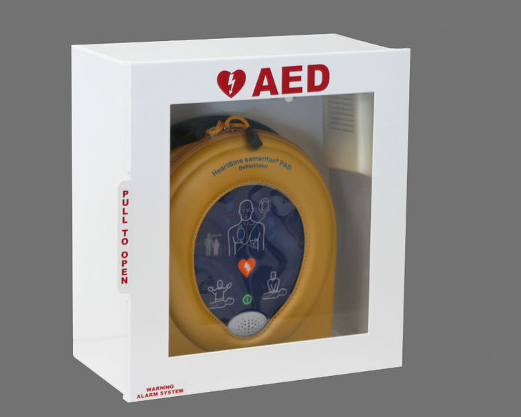 File:AED Cabinet USA.jpg