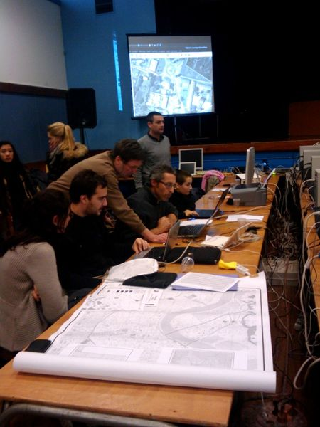 File:France-Génissac-20120121-mapping party.jpg