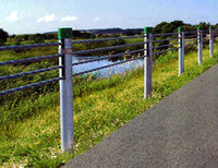 5-wire-rope-barrier.jpg