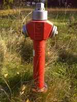 Ofm ofhydrant.jpg