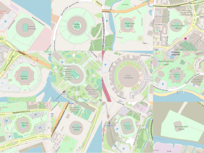 FIFA World Cup 2018 Stadiums.png