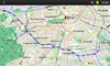 Graphhopper-android.png