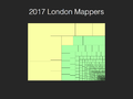 London Mappers so far in 2017.png