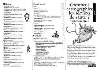 Fileosmecum Santépdf Openstreetmap Wiki