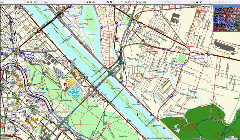 File:Praterpark 500m Aufloesung.png