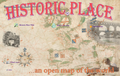 Historicplace-small.png