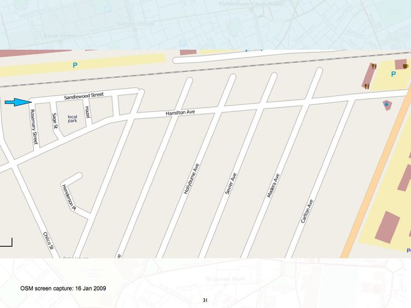 File:Introduction to OSM, Day 1.031.jpg