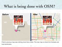 Introduction to OSM, Day 3.006.jpg