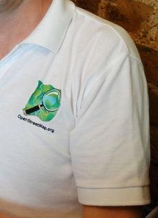 Merchandise openstreetmap wiki polo shirts gumiabroncs Choice Image