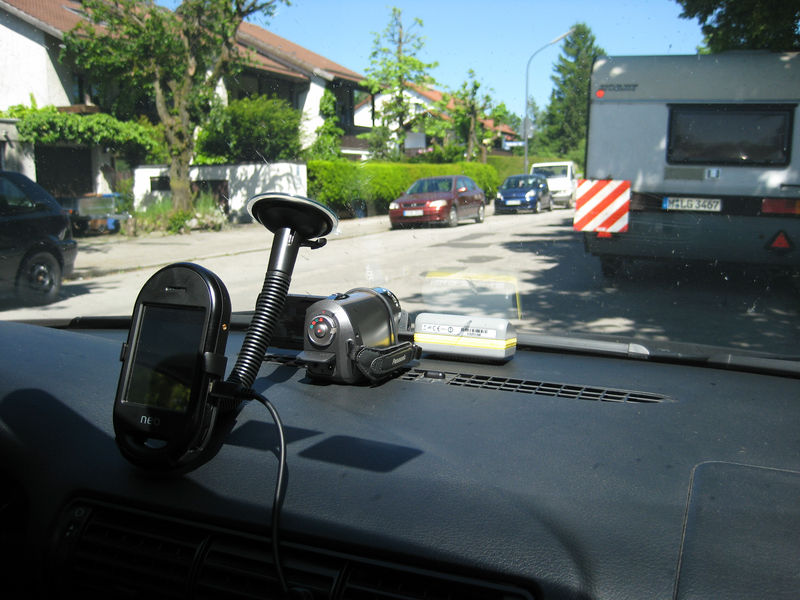 File:Videomapping Car Setup 1.jpg