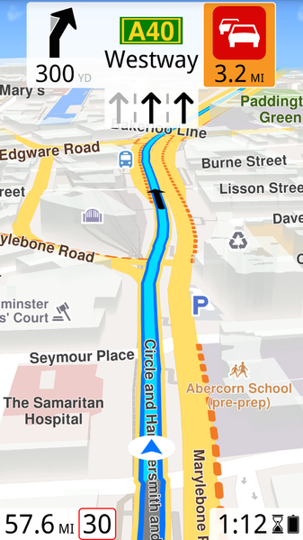 File:2 Android Navigation imperial uk.png
