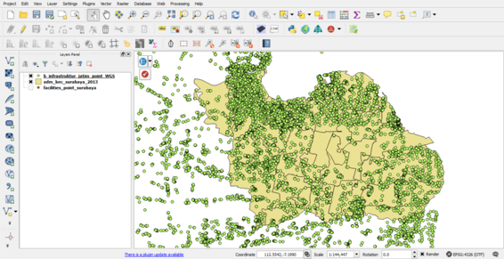 Load in QGIS.png