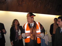 Tim Berners-Lee in hi viz vest.jpg