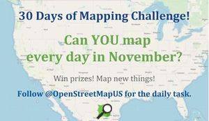 30 days of OSM - November 2020.jpg