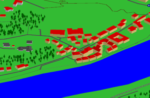 Osm2world-2012-04.png