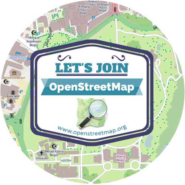 File:Osm letsjoin sticker.png