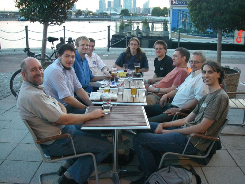 File:Canning Town Meet-up.jpg