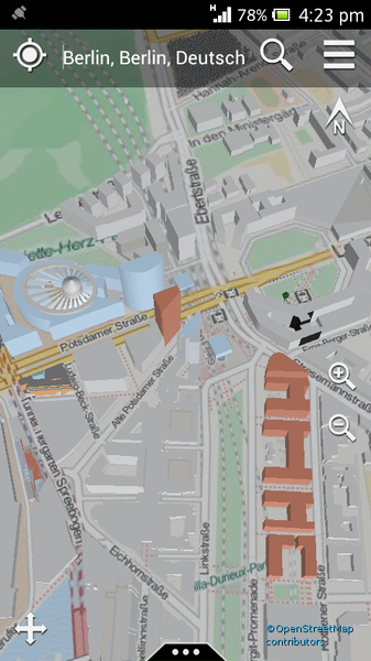 File:OpenStreetMap-OSM-3D-Android-OSG-Map-2.png