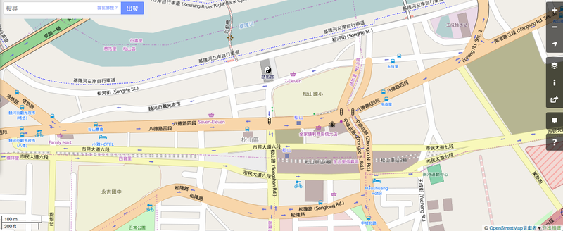 Songshan-Taipei 20141116.png