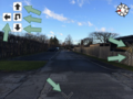 Mapillary 2014-01-21-image-links.png