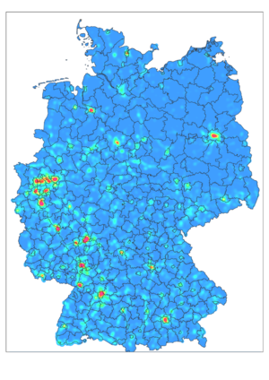 300px-Maxheight_Map_Heatmap_Germany.png