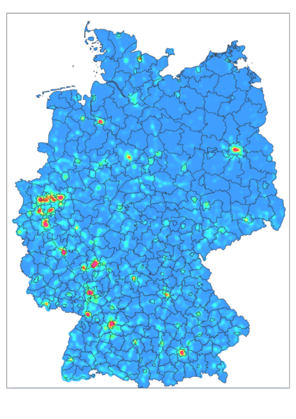 File:Maxheight Map Heatmap Germany.png