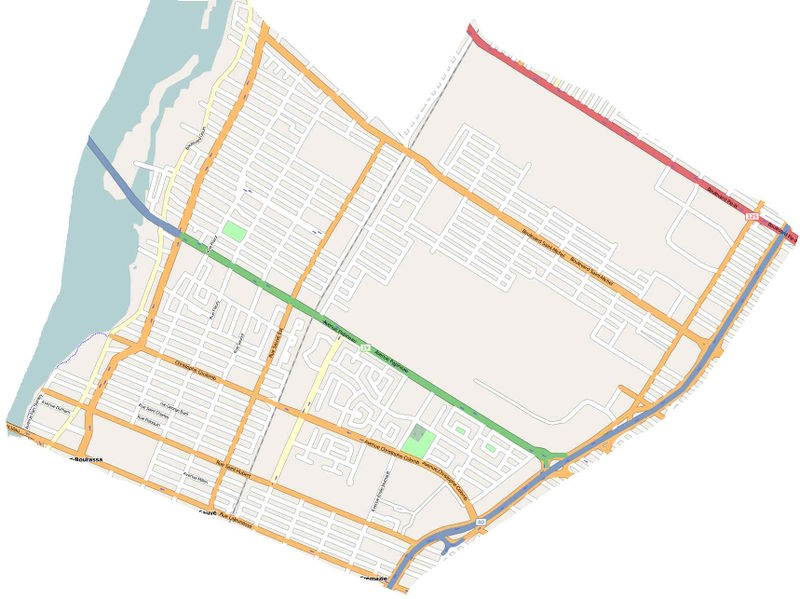 File:Montreal-zone13.jpg