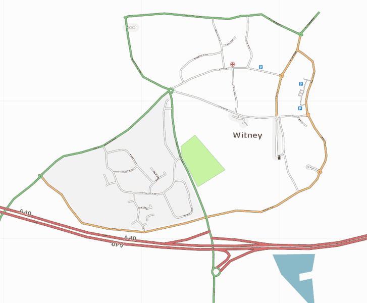 File:Witney.png