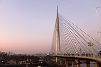 Ada Bridge 2012.jpg