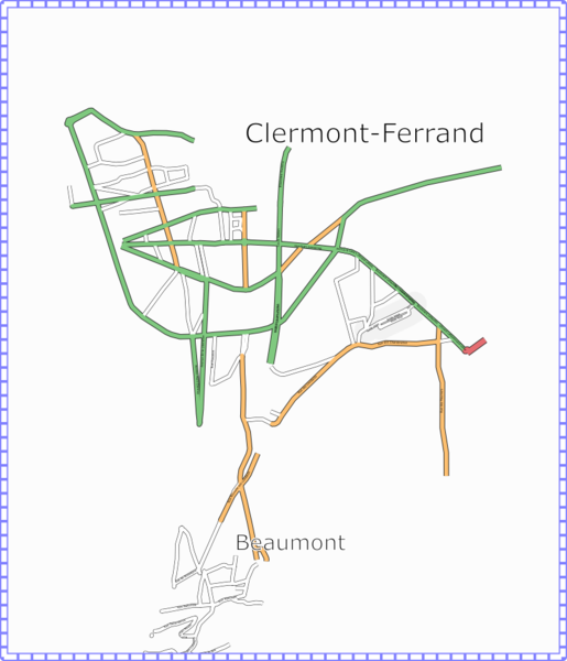 File:ClermontFerrandAreaMap.png