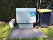 French substation ruralcompact.jpg