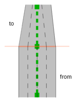 Lane Link Example 10.png