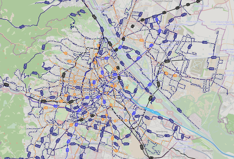 File:ViennaOpenmapTransport.png