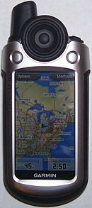 Garmin Colorado 300.jpg