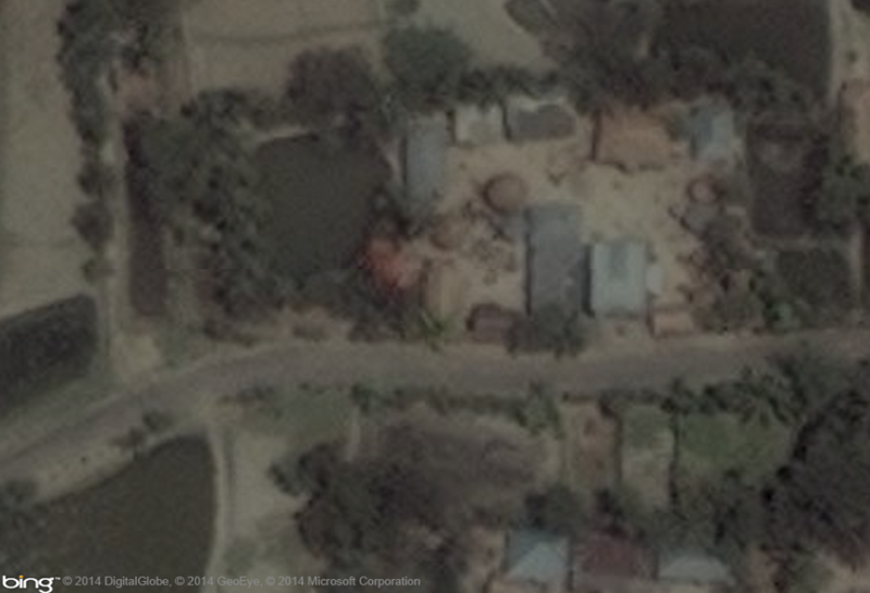 File:Houses bangladesh.png