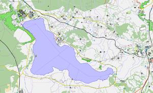 Osm2postgresql - OpenStreetMap Wiki
